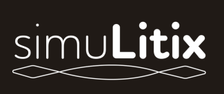 simulitix-v1
