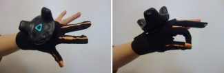 vr-data-gloves